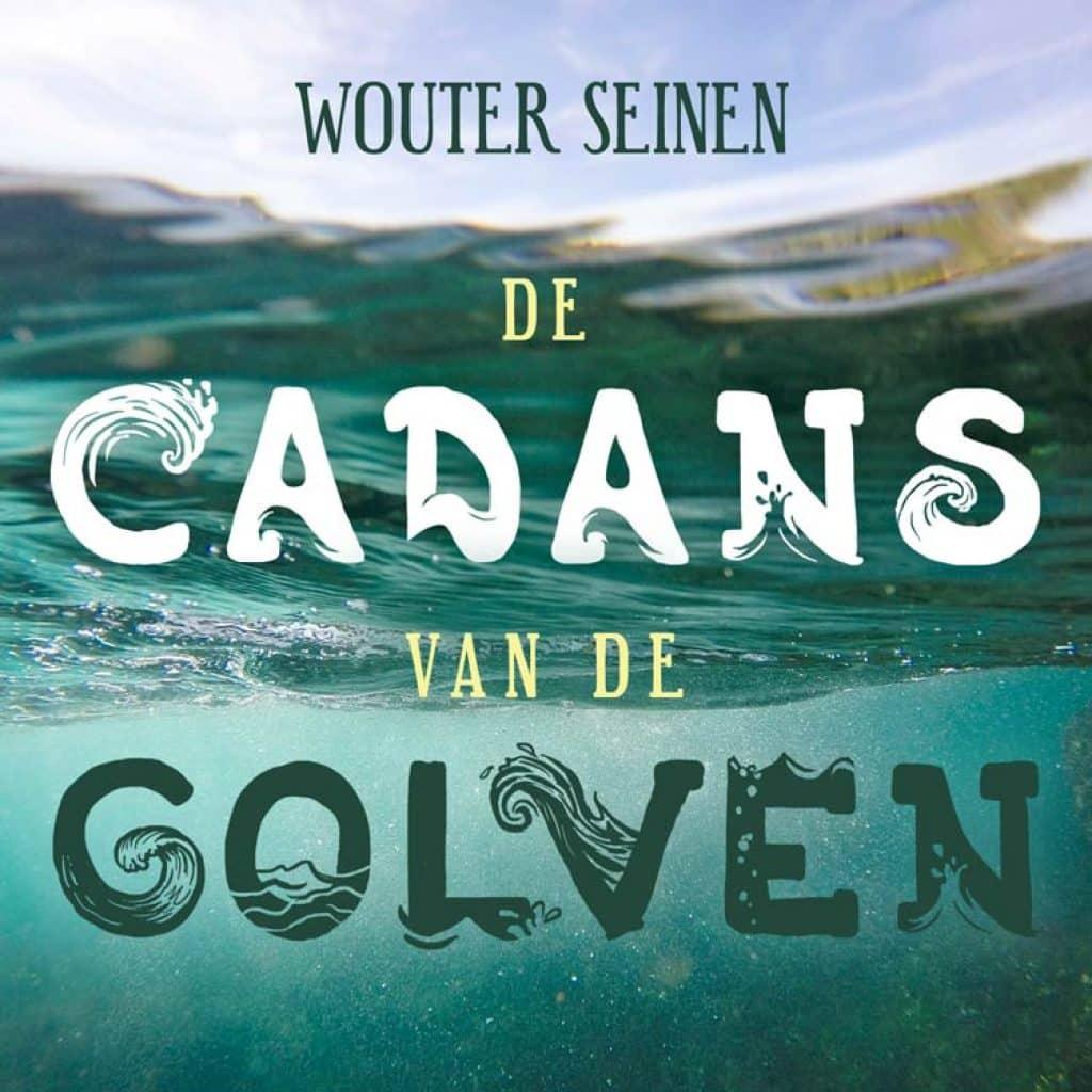 wouter-seinen_de-cadans-van-de-golven